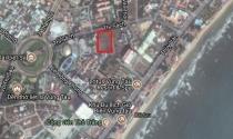 Bà Rịa - Vũng Tàu: Cho phép công ty thành viên của Saigonres nghiên cứu dự án condotel 1.500 tỷ
