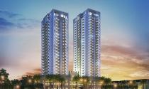 Hà Nội: Chấp thuận đầu tư Tòa nhà MHD Trung Văn 1.549 tỷ đồng