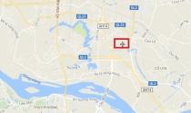 Hà Nội: Quy hoạch Khu nhà ở xã hội 44,72ha gần công viên Kim Quy