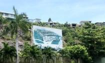 Khánh Hòa: Xử lý 19 dự án đầu tư xây dựng nhà ở đang thế chấp ngân hàng