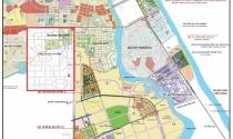 8.000 tỷ để tái khởi động dự án 20 năm Làng Đại học Đà Nẵng