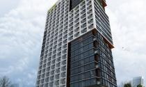 Dừng triển khai dự án khách sạn Bưu điện Nha Trang