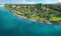 Quảng Nam: Duyệt nhiệm vụ quy hoạch 1/500 Khu nghỉ dưỡng 4.600 tỷ Opal Ocean View