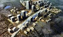 Thủ tướng Chính phủ yêu cầu UBND Hà Nội thận trọng về quy hoạch ga Hà Nội và vùng phụ cận