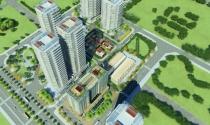 TP.HCM: Điều chỉnh quy hoạch 1/500 nhiều dự án nhà ở