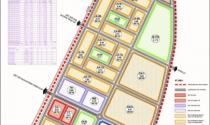 Thủ tướng Chính phủ duyệt đầu tư Khu công nghiệp Phú Thuận với 2.100 tỷ đồng