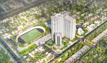 Đà Nẵng: Điều chỉnh quy hoạch 1/500 Khu phức hợp nghỉ dưỡng Monarchy