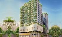 TP.HCM: Chấp thuận đầu tư 350 căn hộ Asiana Capella