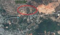 """Bình Thuận: Chấp thuận đầu tư dự án """"khủng"""" hơn 37 ha kề bên Queen Peal"""