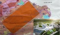 Hé lộ số tiền bồi thường, tái định cư Dự án Cảng hàng không quốc tế Long Thành