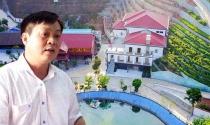 Công bố kết luận thanh tra vụ biệt phủ Yên Bái: Phải thi hành kỷ luật nghiêm minh ông Phạm Sỹ Quý