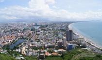 Bà Rịa - Vũng Tàu: Thu hồi dự án KDL Nam Hải và chung cư cao tầng tại phường Phước Trung