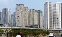 Nan giải về quy hoạch đô thị