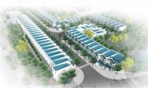 Bình Dương: Giao đất cho doanh nghiệp thực hiện Khu nhà ở Bình Hòa, Thuận An