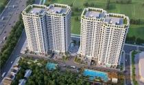 Hà Nội: Chấp thuận đầu tư 1.120 căn hộ Rubycity CT3 Phúc Lợi