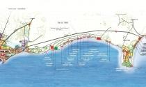 Bình Thuận: Ngừng thu hồi, cho gia hạn 3 dự án Hoa Lan Resort, KDL Hoàng Thủy và KDL Vạn Tùng
