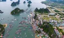 Quảng Ninh chọn  Arcadis & Callison RTKL lập quy hoạch Đặc khu Vân Đồn