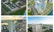 TP.HCM: Cho phép bán 1.425 căn nhà trong tương lai tại Thủ Thiêm Lake View 2, Sunwah Pearl và Opal Saigon Pearl