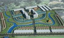 Đồng Nai: Quy hoạch 1/500 Khu dân cư Điền Phước 95ha ở Nhơn Trạch