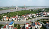 """Quy hoạch đô thị Bắc sông Hồng: Tránh """"đầu voi, đuôi chuột"""""""