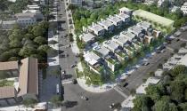 TP.HCM: Chấp thuận đầu tư dự án Lux Star, South Gate Tower và Lancaster Eden