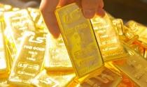 Điểm tin sáng CafeLand: Mặc giá vàng tiếp tục lên ngôi, tỷ giá USD vẫn lao dốc
