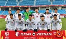 Địa ốc Hưng Thịnh tài trợ 5 tỷ đồng VFF và thưởng 1 tỷ cho U23 Việt Nam