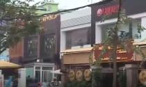 Nhiều dự án xây dựng bãi đỗ xe ở Hà Nội bị biến tướng