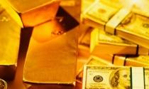 Điểm tin sáng CafeLand: Giá vàng tạo bước ngoặc mới, giá dầu tăng đều