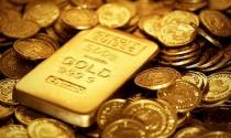 Điểm tin sáng CafeLand: Nương theo giá vàng, giá USD cũng dần tăng trở lại