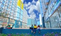 Xu hướng phát triển của đô thị đại học