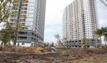 Bất động sản 24h: Thiếu dự án nhà giá rẻ vì thiếu vốn