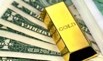 Điểm tin sáng CafeLand: Cuối năm, giá vàng đảo chiều tăng mạnh, giá USD sụt giảm không rõ nguyên nhân