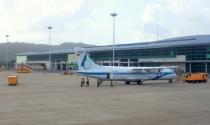 """Điều chỉnh quy hoạch cảng hàng không: Năm 2020 """"cất cánh"""" sân bay Vân Đồn, Phan Thiết"""