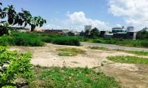 Bà Rịa - Vũng Tàu: Chuyển TTTM Thái Dương thành chung cư Thái Dương cao 36 tầng