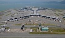 """""""Biến"""" Tân Sơn Nhất phát triển như sân bay Don Muang của Thái"""