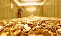 Điểm tin sáng CafeLand: Các ngân hàng chưa thể triển khai Basel II, giá vàng tụt dốc