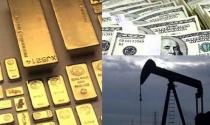 Điểm tin sáng CafeLand: Ngân hàng nhà nước thắt chặt vốn tín dụng, giá vàng được đà tăng
