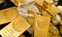 Điểm tin sáng CafeLand: Lãi suất ngân hàng tăng, giá vàng lại tụt dốc do nhiều lo ngại