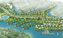 Bà Rịa - Vũng Tàu: Gia hạn thêm 2 năm cho dự án Khu du lịch Làng Chài 350 tỷ