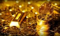 Điểm tin sáng CafeLand: Giá USD và vàng đang giảm trở lại