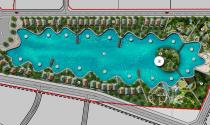 Hà Nội: Quy hoạch Khu công viên Vĩnh Hưng hơn 15ha