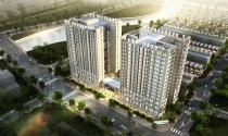 TP.HCM: Chấp thuận đầu tư khu phức hợp Jamona Heights
