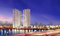 TP.HCM: Chấp thuận đầu tư khu căn hộ Saigon Intela
