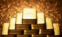 Điểm tin sáng CafeLand: Thị trường ngày mới nhiều căng thẳng, giá vàng được đẩy lên cao