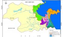 Đà Nẵng: Sở Xây dựng nghiên cứu không cấp phép xây dựng ở quận Hải Châu và Thanh Khê