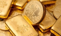 Điểm tin sáng: Thị trường nhiều rủi ro, giá vàng tăng cao, giá dầu giảm nhẹ