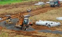 TP.HCM: Duyệt hệ số K dự án đường dẫn phà Cần Giờ, đường Tô Ký, đường Bình Đăng…
