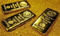 Điểm tin sáng: Các ngân hàng đua nhau niêm yết, giá vàng tăng mạnh vì căng thẳng thế giới