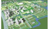 Hoàn thành quy hoạch phân khu Khu liên hợp TDTT Rạch Chiếc trước ngày 31/5